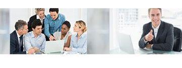Online-Seminare der Steuerakademie Hessen