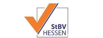Steuerberaterverband Hessen e.V.