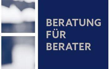 Das Beratungswerk - die neue Kooperation für Mitglieder des Steuerberaterverbandes Hessen